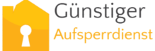 guenstiger-aufsperrdienst.at